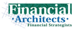 Financial Architects | Cedar Falls, Iowa